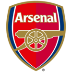 Arsenal APK icon