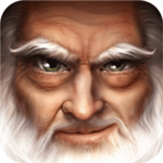 BeGenius: RPG Trivia Game APK