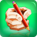 How to Draw - Easy Lessons APK icon