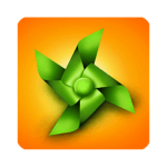 Origami Instructions APK