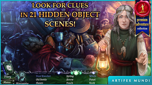 artifex mundi games free download full version for android