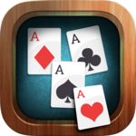 Court Piece - My Rung & HOKM APK