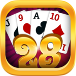 28 Card Game Multiplayer APK icon