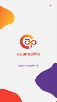 Colour With Asian Paints Wall Paint Design App For Pc Download And Run On Pc Or Mac