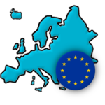 European Countries - Maps, Flags and Capitals Quiz APK