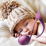 Classical Music for Baby Sleep APK icon
