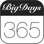 Big Days - Events Countdown APK icon