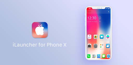 iLauncher for Phone XS APK : Download v2 0 for Android at