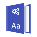 Civil Engineering Dictionary APK