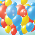 Balloons for Little Kids 🎈 APK icon