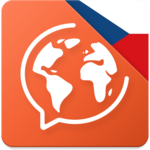Learn Czech. Speak Czech APK