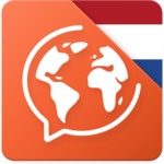 Learn Dutch. Speak Dutch APK