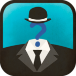 How much do you know me? APK icon