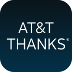 AT&T THANKS® APK