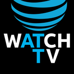 AT&T WatchTV APK icon