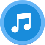 Music player - mp3 player APK icon