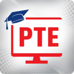 PTE TUTORIALS APK