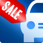 Cheap Cars For Sale - Find or Sell (Autopten) APK