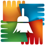 AVG Cleaner – Speed, Battery & Memory Booster APK