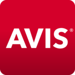 Avis Car Rental APK icon
