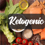 Ketogenic Diet Meal Plan APK