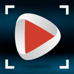 Infinity Play Screen Recorder APK