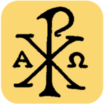 Laudate - #1 Free Catholic App APK icon