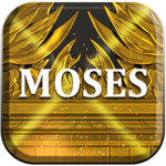 Moses the Freedom Fighter APK icon