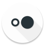 Resplash APK icon