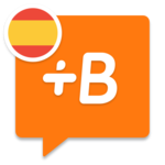 Babbel – Learn Spanish APK