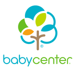 Pregnancy Tracker & Countdown to Baby Due Date APK icon