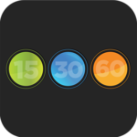 RYL - Record Your Life project (Beta) APK icon