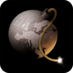 Conspiracy APK icon