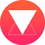 Photo Editor Square Fit Snap Collage Maker - Lidow APK icon