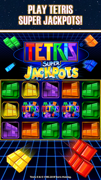 Quick Hit Casino Slots Free Slot Machines Games For Pc Download And Run On Pc Or Mac
