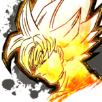 DRAGON BALL LEGENDS APK icon