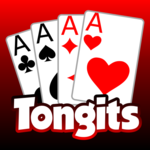 TongitsXtreme APK icon
