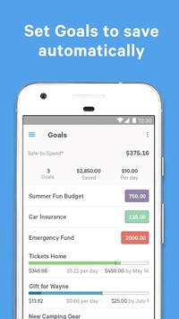 Simple - Better Banking APK : Download v2 63 1 for Android