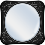 Mirror - Zoom & Exposure - APK icon