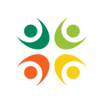 Baritastic - Bariatric Tracker APK icon