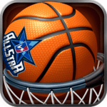 Basketball APK icon