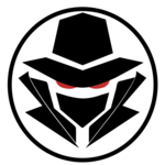 Deep - Dark Web and Tor: Unlimited knowledge APK icon
