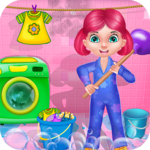 Clean Up - House Cleaning APK
