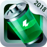 Super Battery -Battery Doctor & Battery Life Saver APK icon