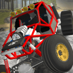 Offroad Outlaws APK icon