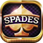 Spades Royale with Dwyane Wade APK