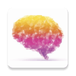 Brain Wave Therapy (Binaural) APK icon