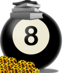 Free Coins Guide for 8 ball pool APK icon