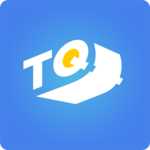 TQ Trivia: Small Quiz Big Money APK