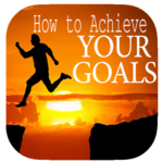 How to Achieve Your Goals APK icon